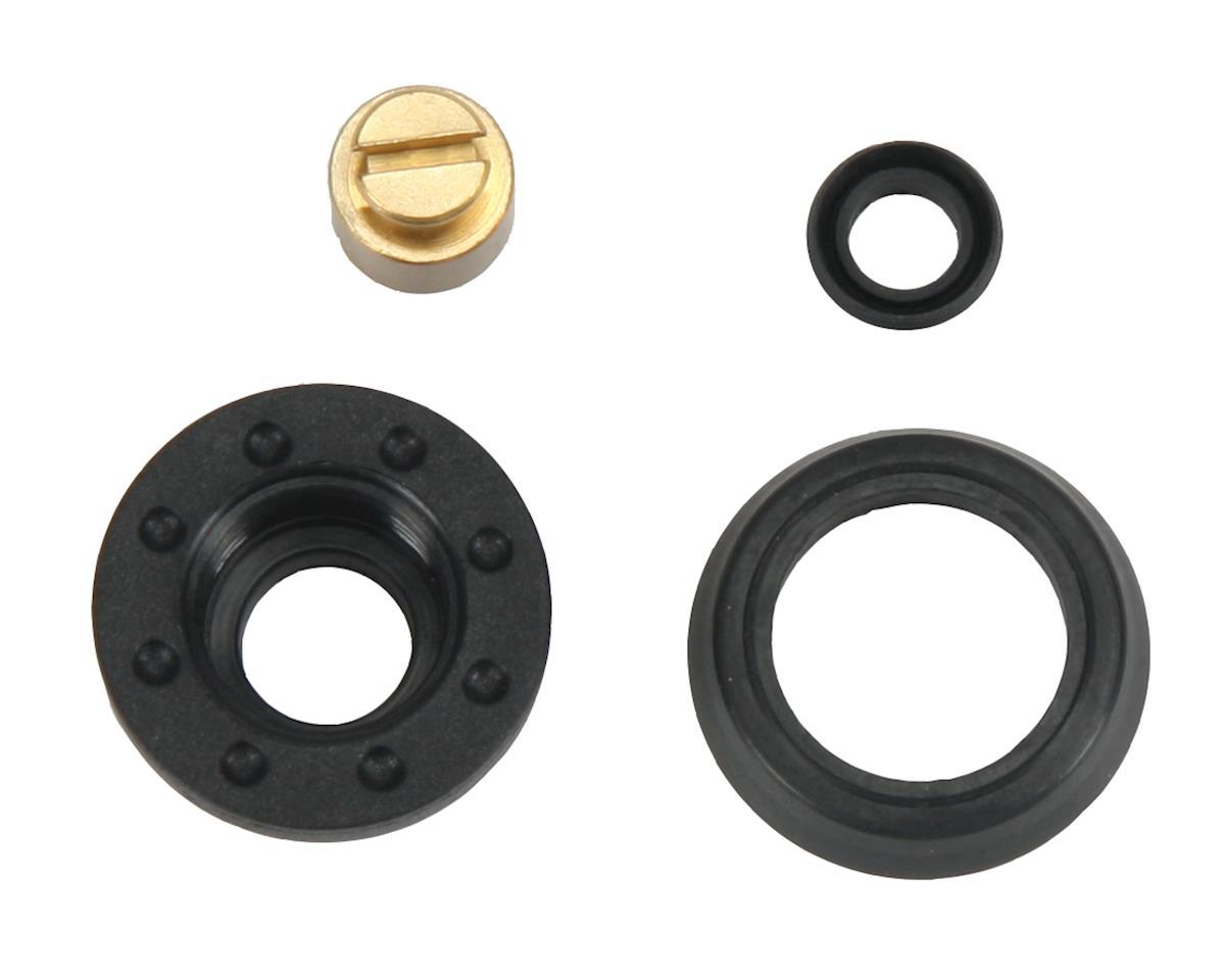 Specialized Valve Plunger Air Tool Frame Pump Black