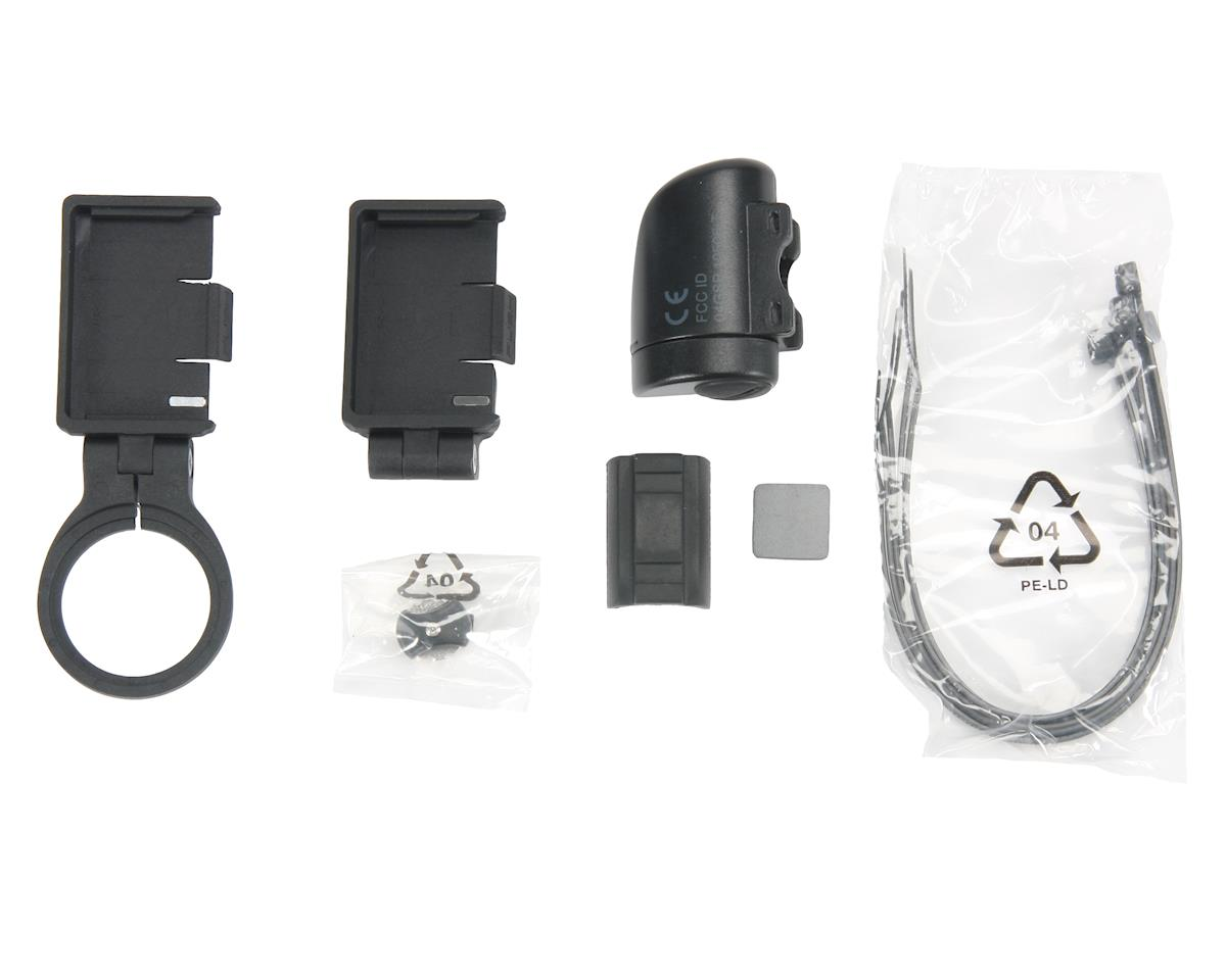 Specialized SpeedZone ELITE 2ND MOUNT KIT (Black)