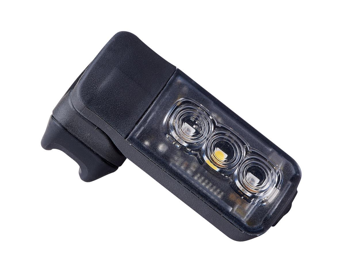 Specialized Stix Switch Headlight/Taillight Unit (Black)