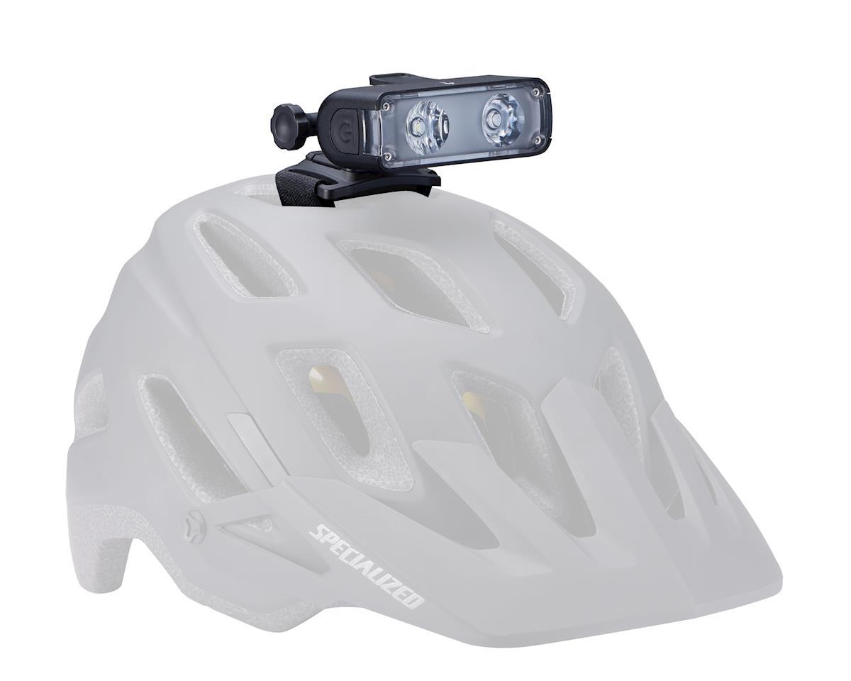 Specialized Flux 800 Headlight (Black)