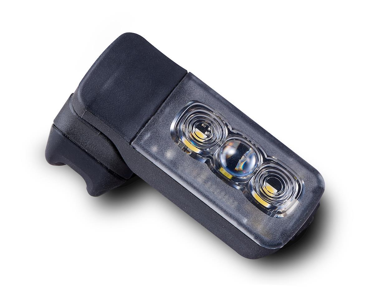 Specialized Stix Elite 2 Headlight (Black)