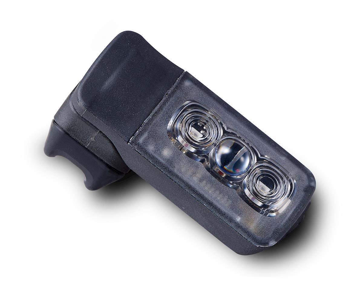 Specialized Stix Elite 2 Taillight (Black)