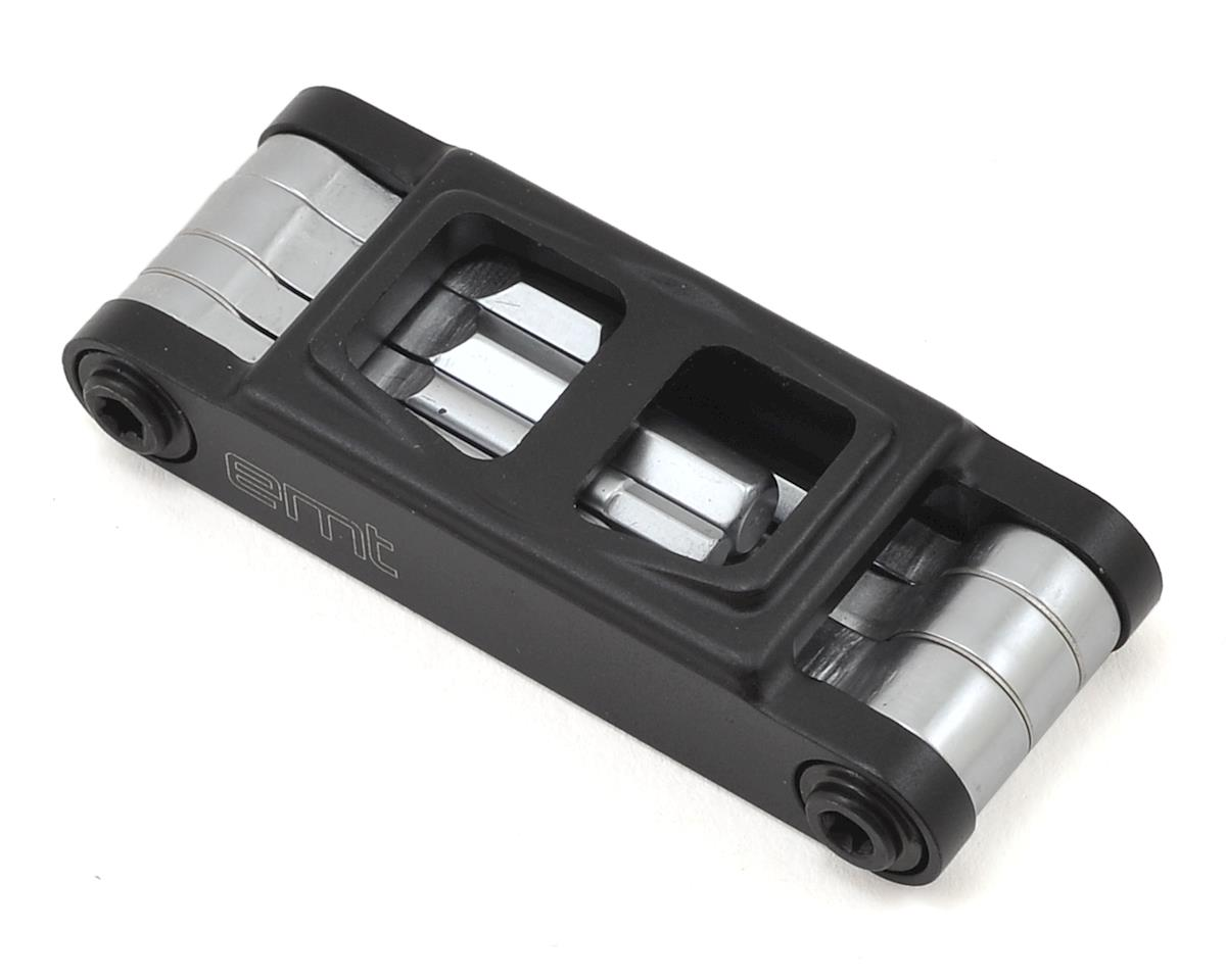 Specialized SWAT MTB EMT Tool (Replacement)