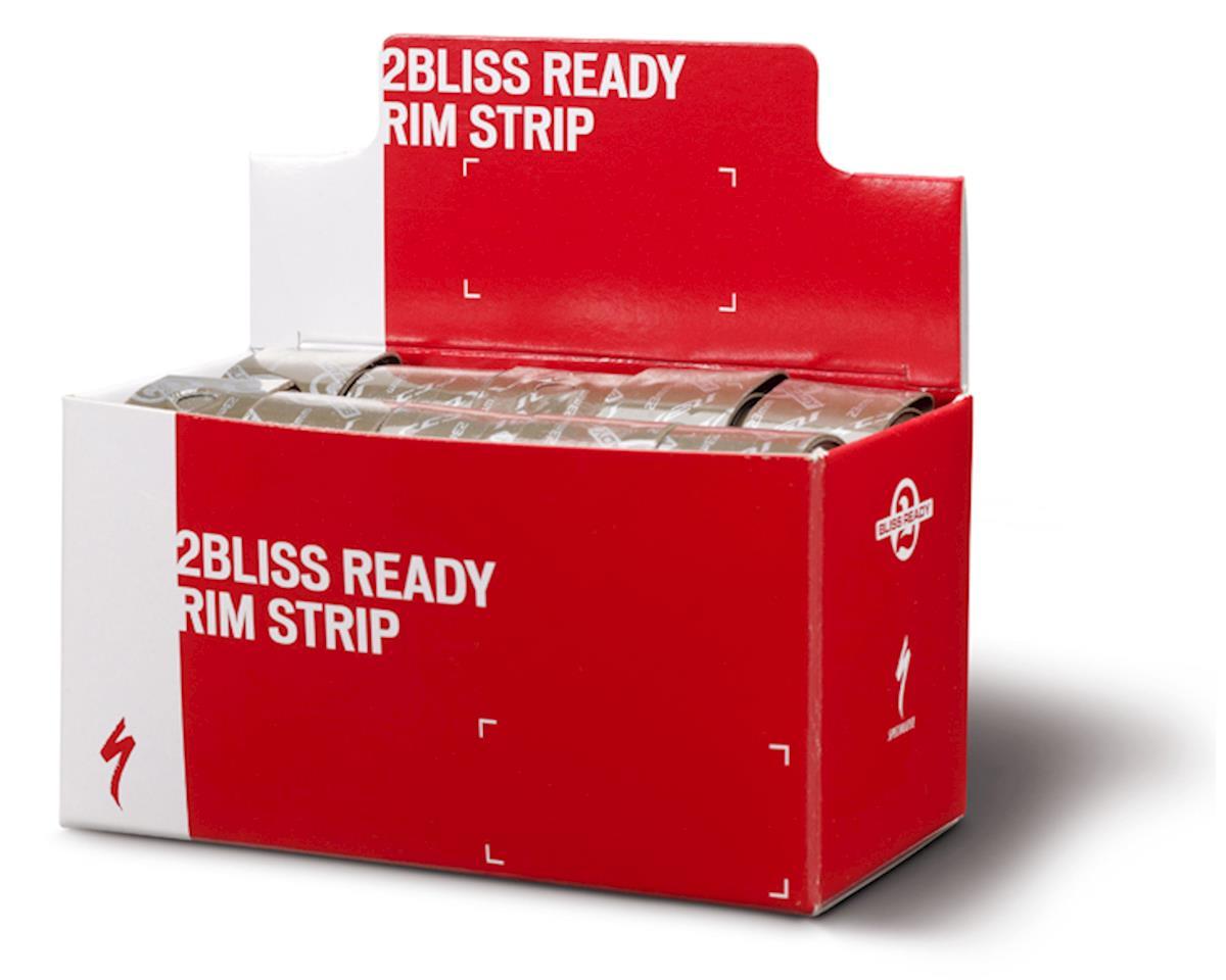 "Specialized 29"" Rim Strip (29"" x 31mm) (Box of 16) (Brown)"