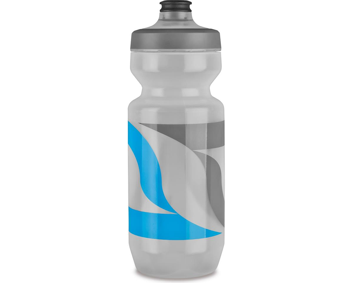 Specialized 22 oz Purist Watergate Bottle (Purist Natural OEM) (1/pk)