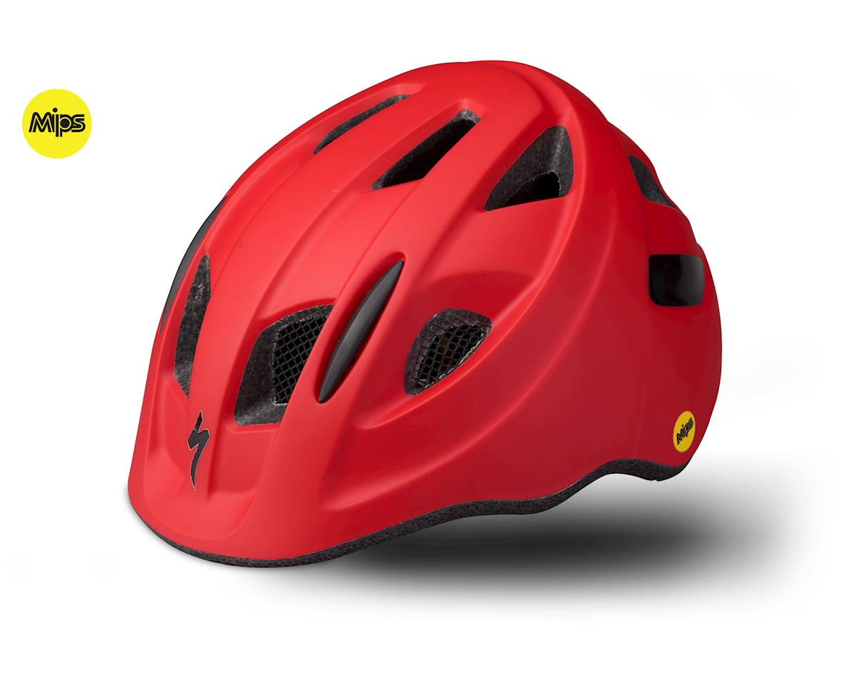 Specialized Mio (Flo Red) (Toddler)