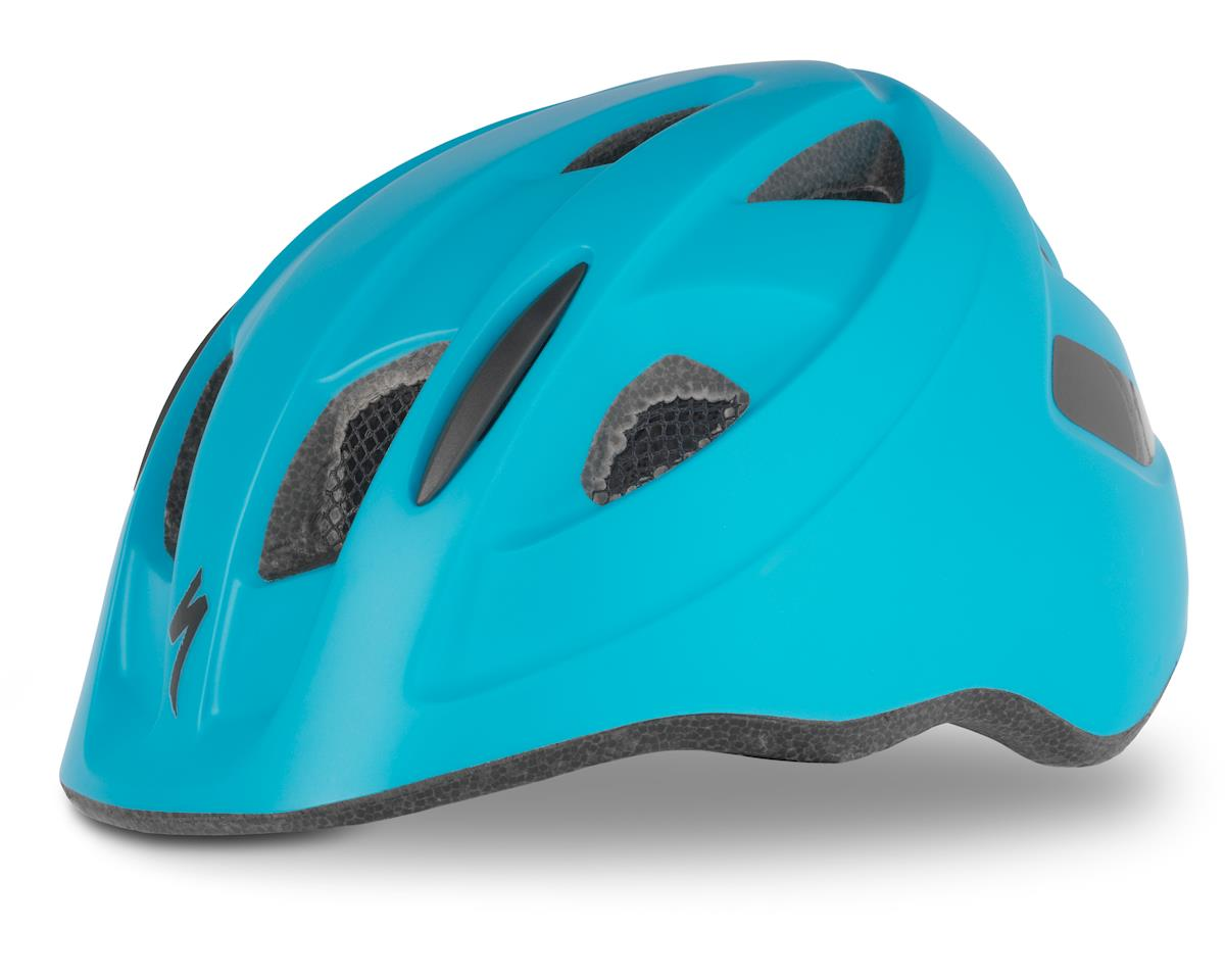 Specialized Mio (Nice Blue) (Toddler) (Standard Buckle)