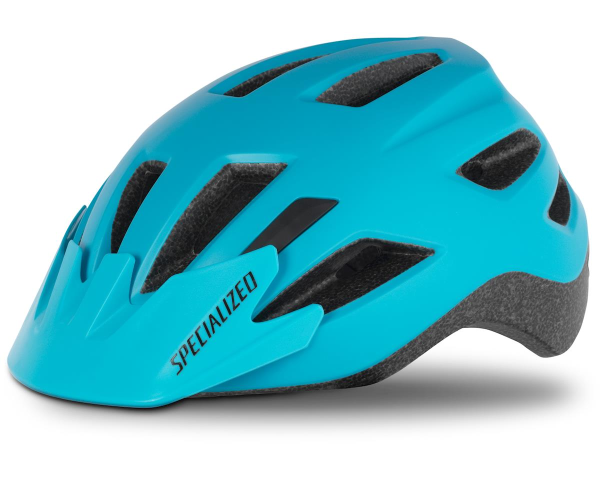 Specialized Shuffle Child Standard Buckle (Nice Blue) (Child)