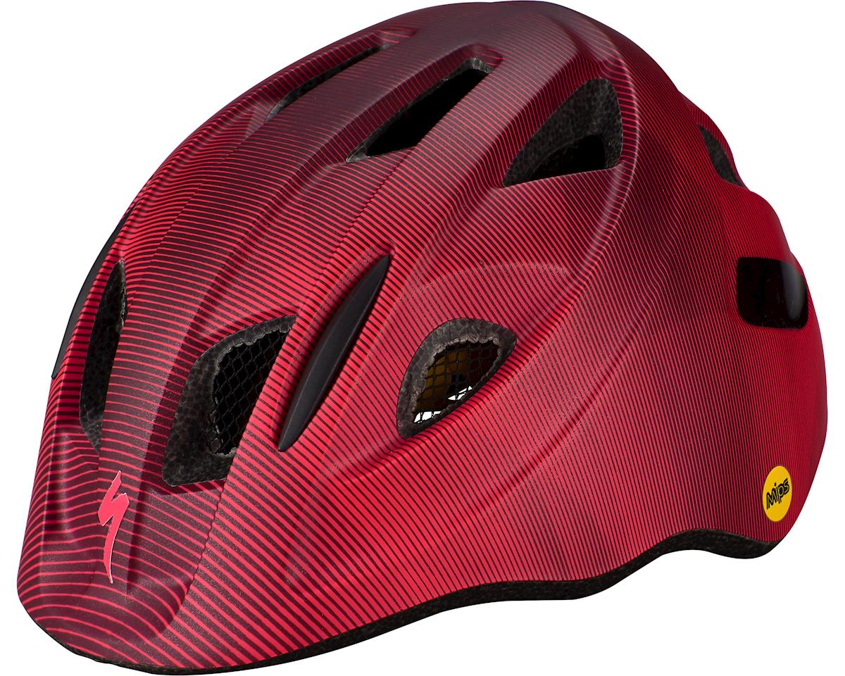 Specialized Mio Standard Buckle (Cast Berry/Acid Pink Refraction)