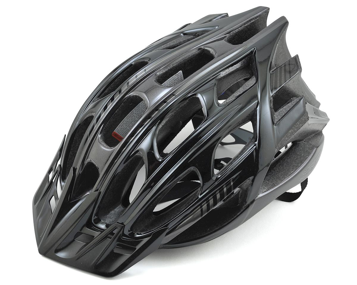 Specialized S3 Helmet (Black)