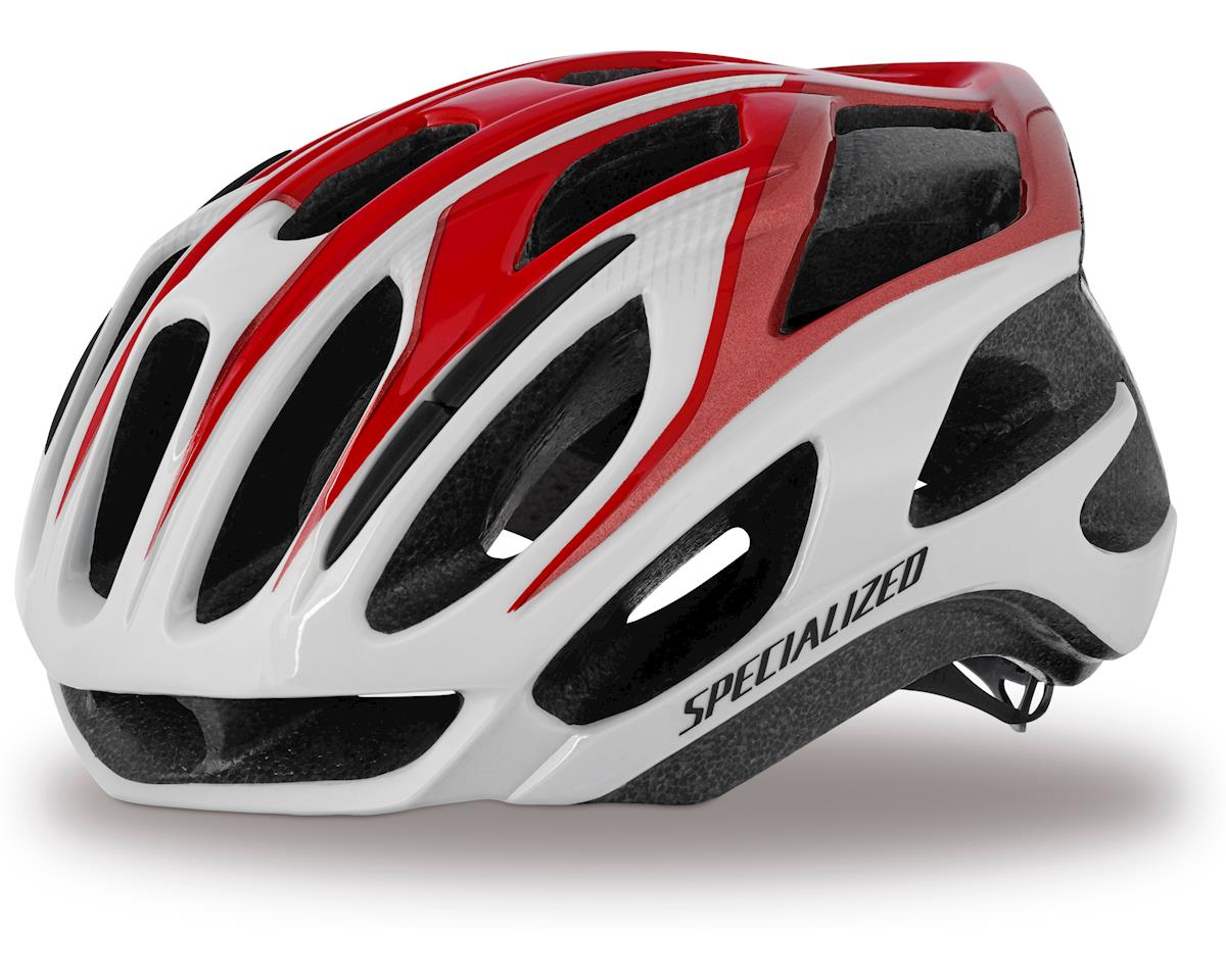Specialized Propero (Red/White) (S)