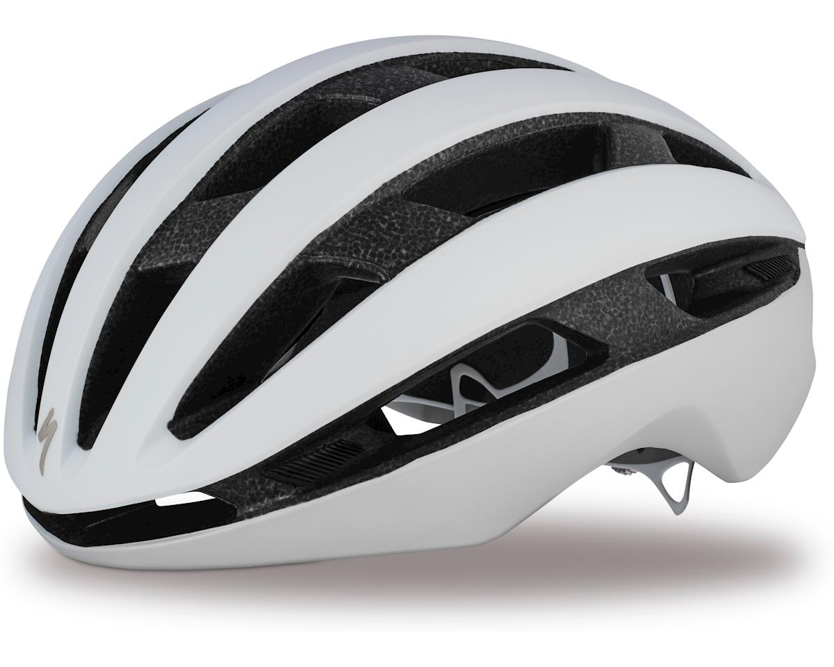 Specialized Airnet (White)