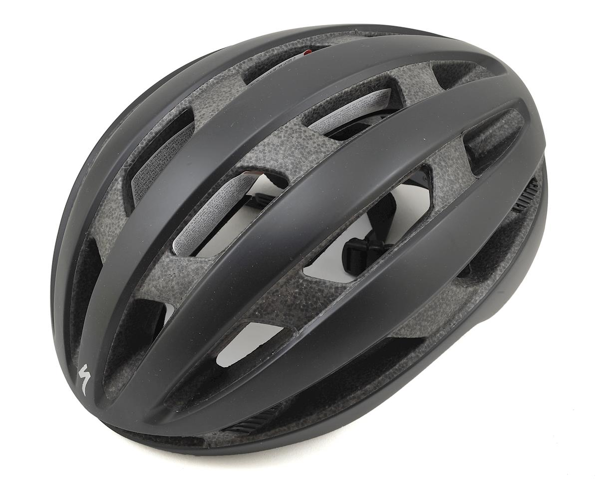 Specialized Airnet Road Bike Helmet (Black) (L)