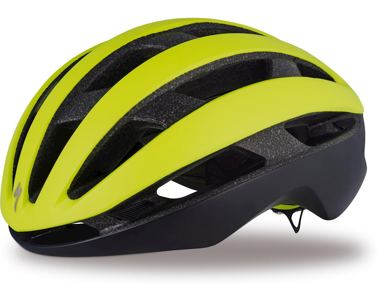 Specialized Airnet (Safety ION/Black)