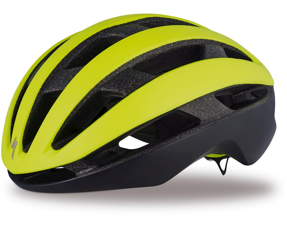 Specialized Airnet MIPS (Safety ION/Black)