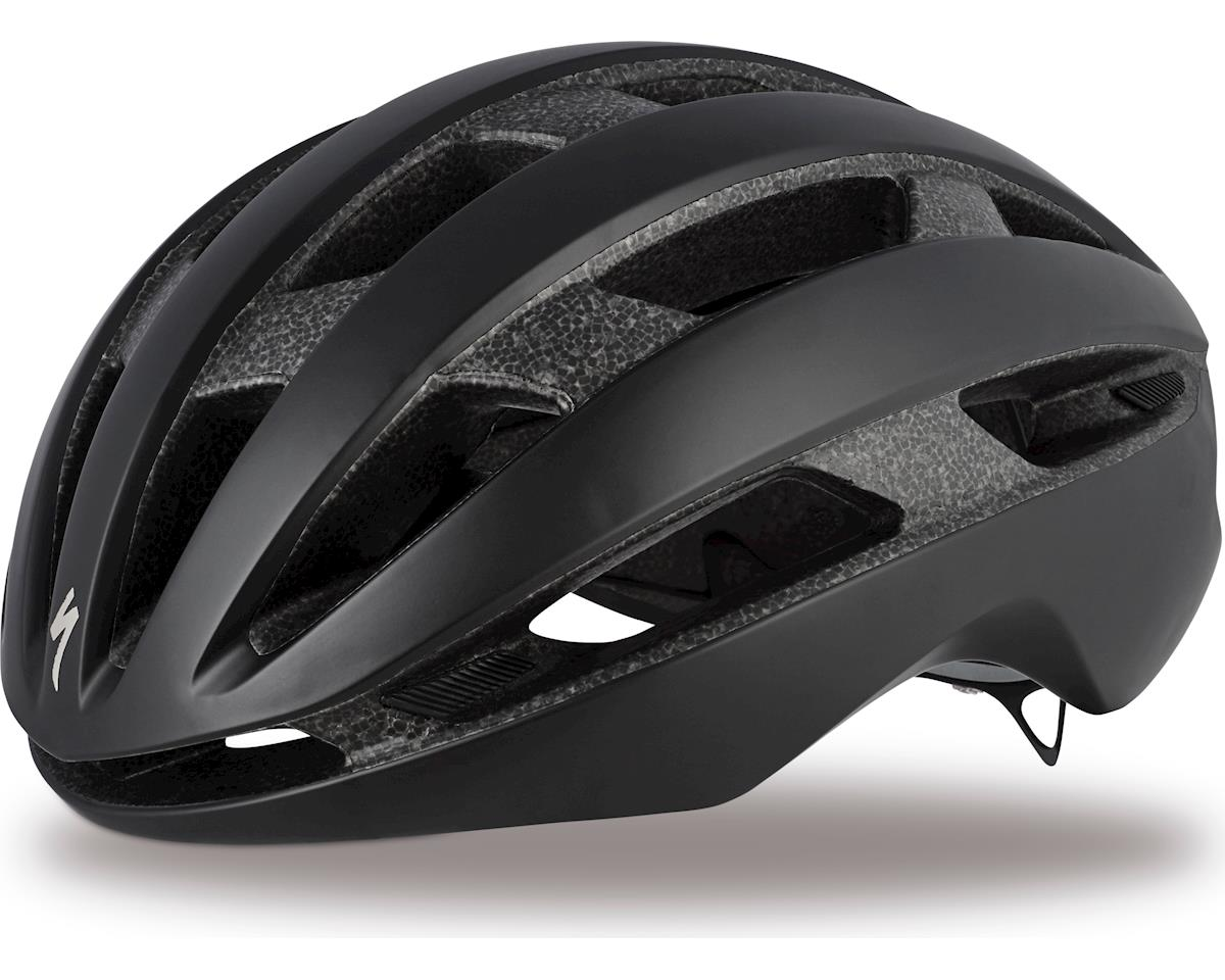 Specialized Airnet MIPS (Black)