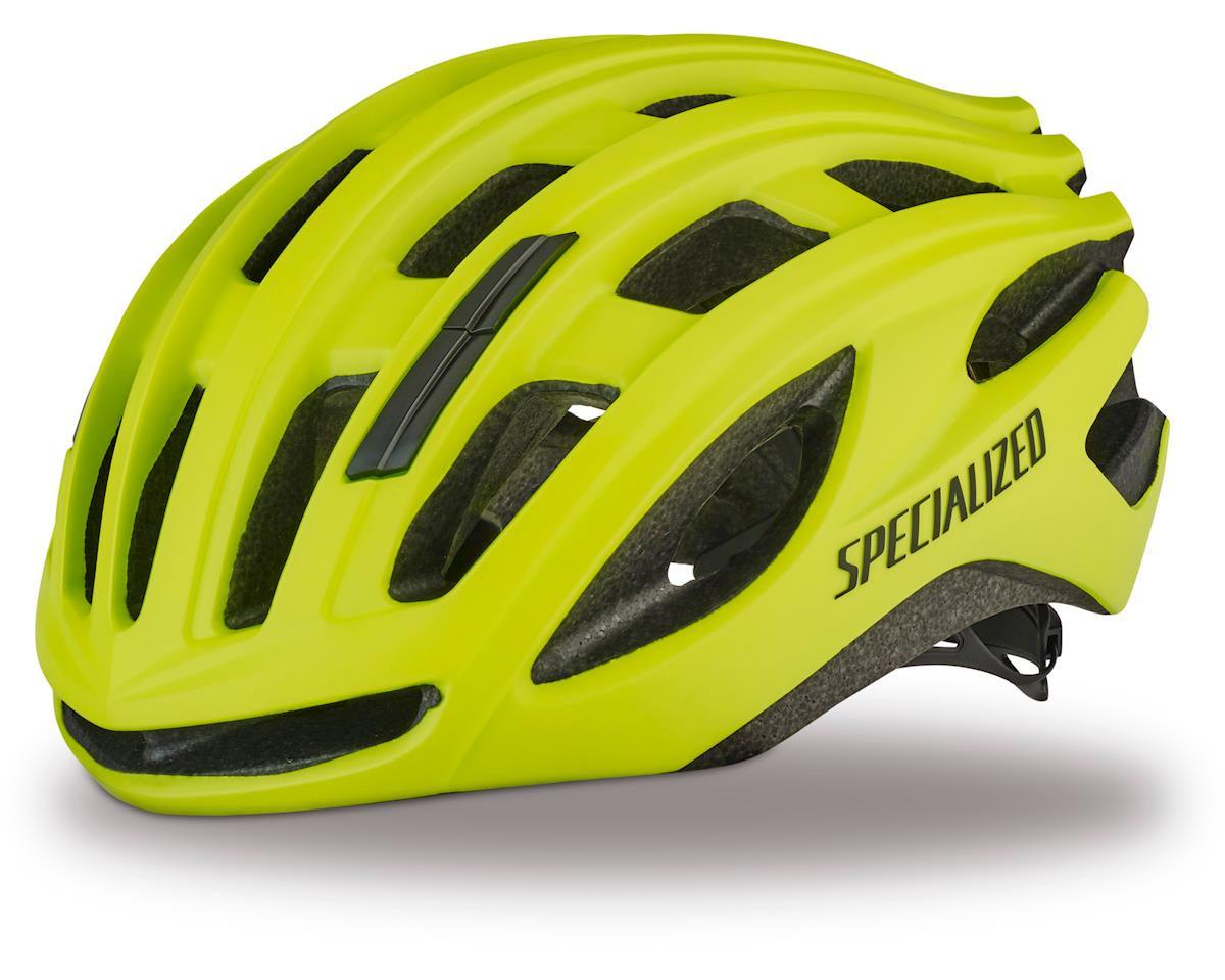 Specialized Propero III (Safety Ion) (L)