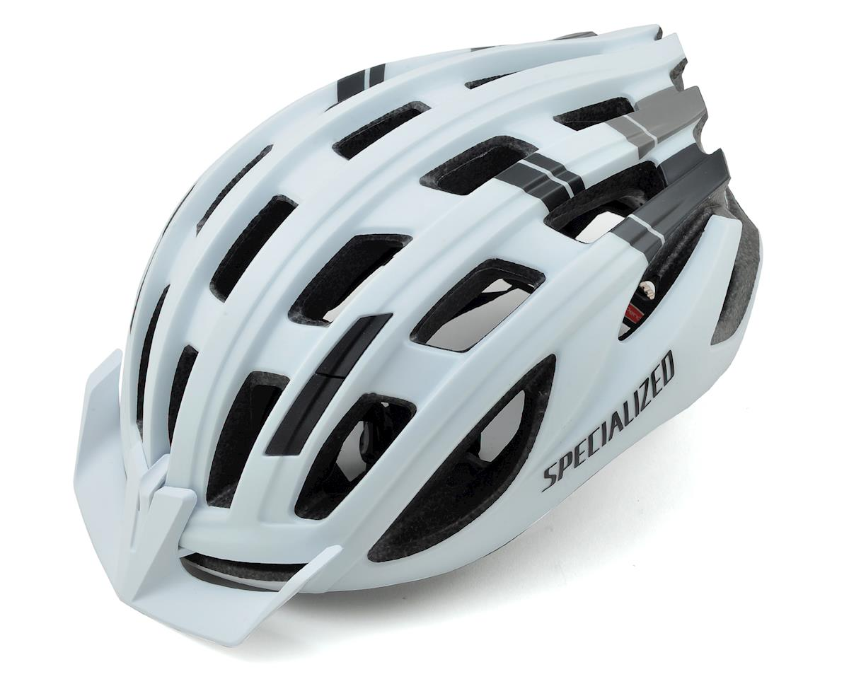 Specialized Propero 3 Helmet (White)