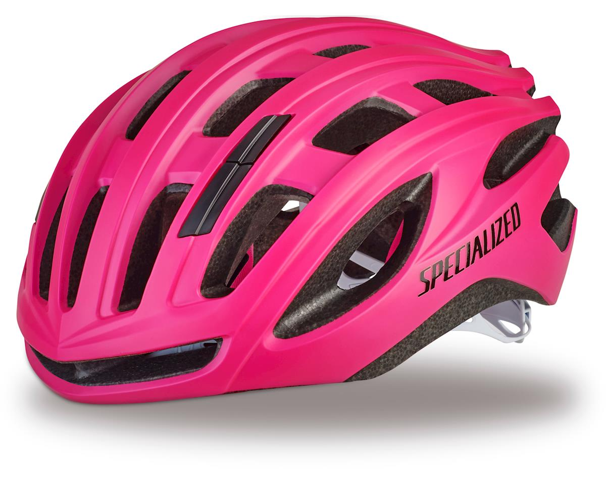 Specialized Women's Propero 3 (High Vis Pink)
