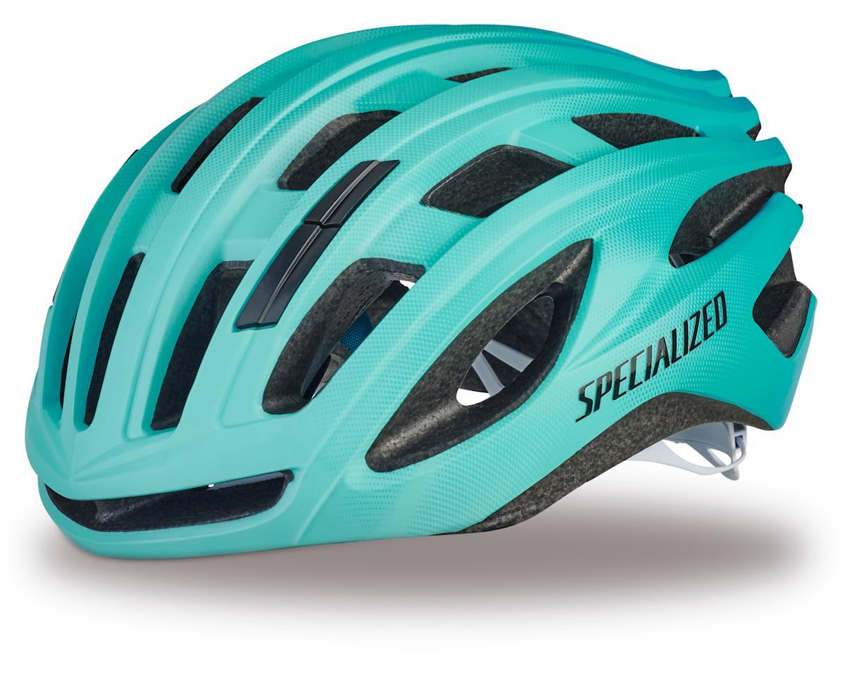 Specialized Women's Propero 3 (Turquoise) (L)