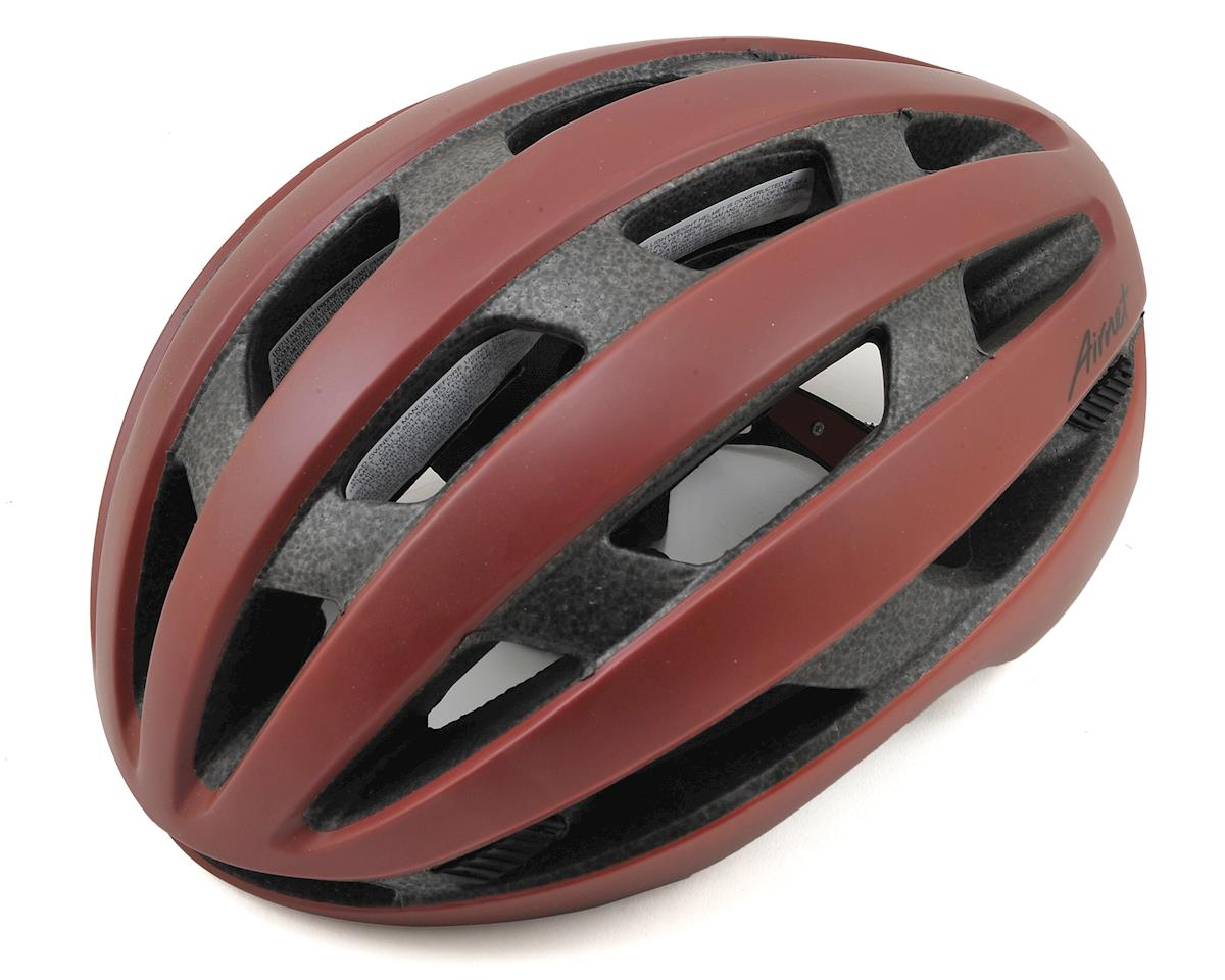 Specialized Airnet Road Bike Helmet (Manzanita)