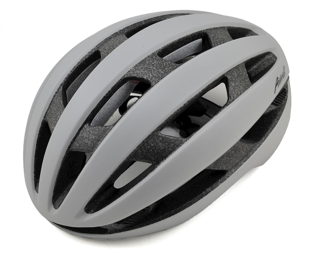 Specialized Airnet Road Bike Helmet (White Mountains)