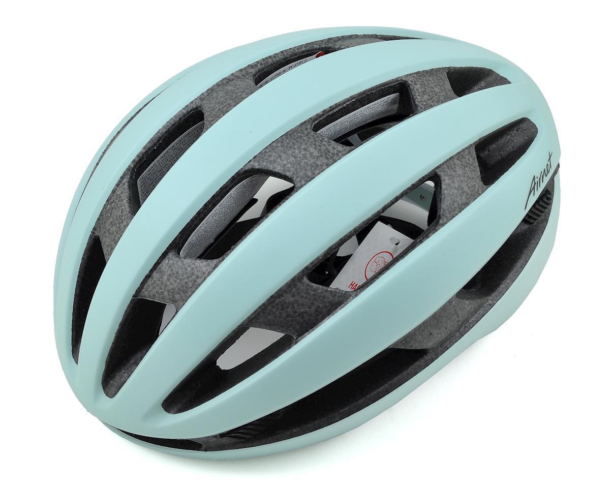 Specialized Airnet Women's Helmet (Spruce)