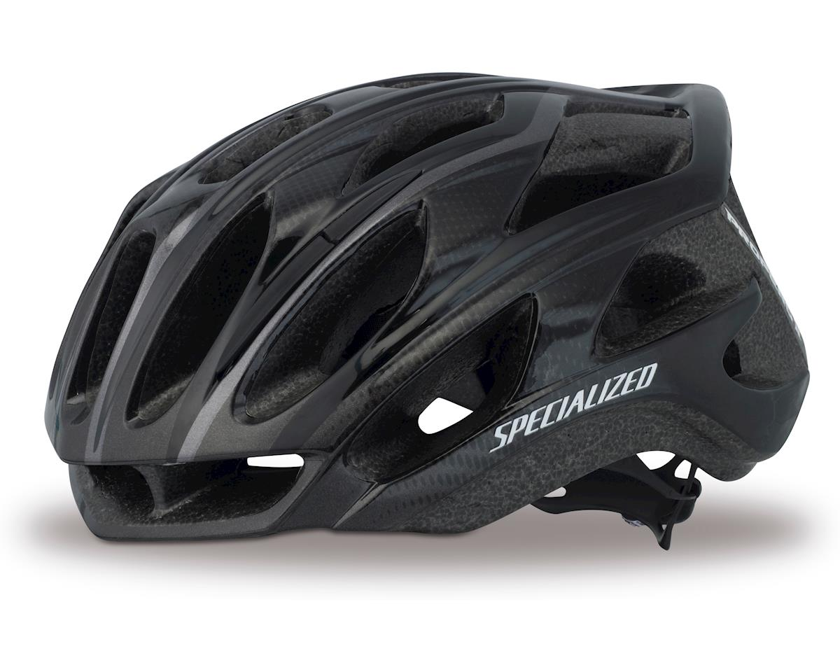 Specialized Propero (Black) (S)