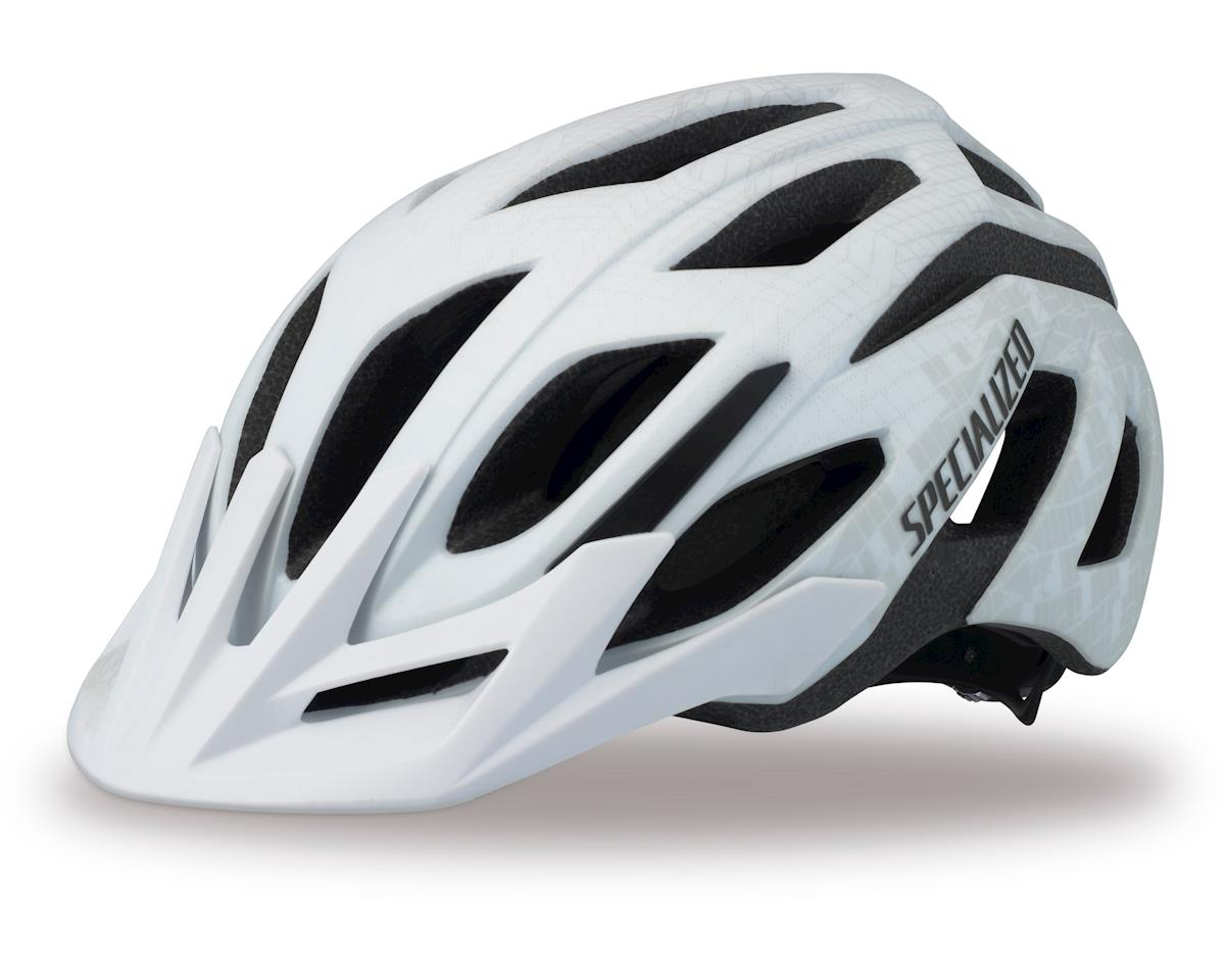 Specialized Tactic II MIPS (White)