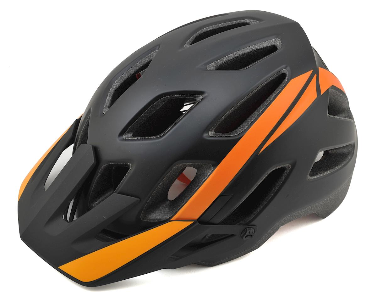 Specialized 2017 Ambush Comp Helmet (Moto Orange)