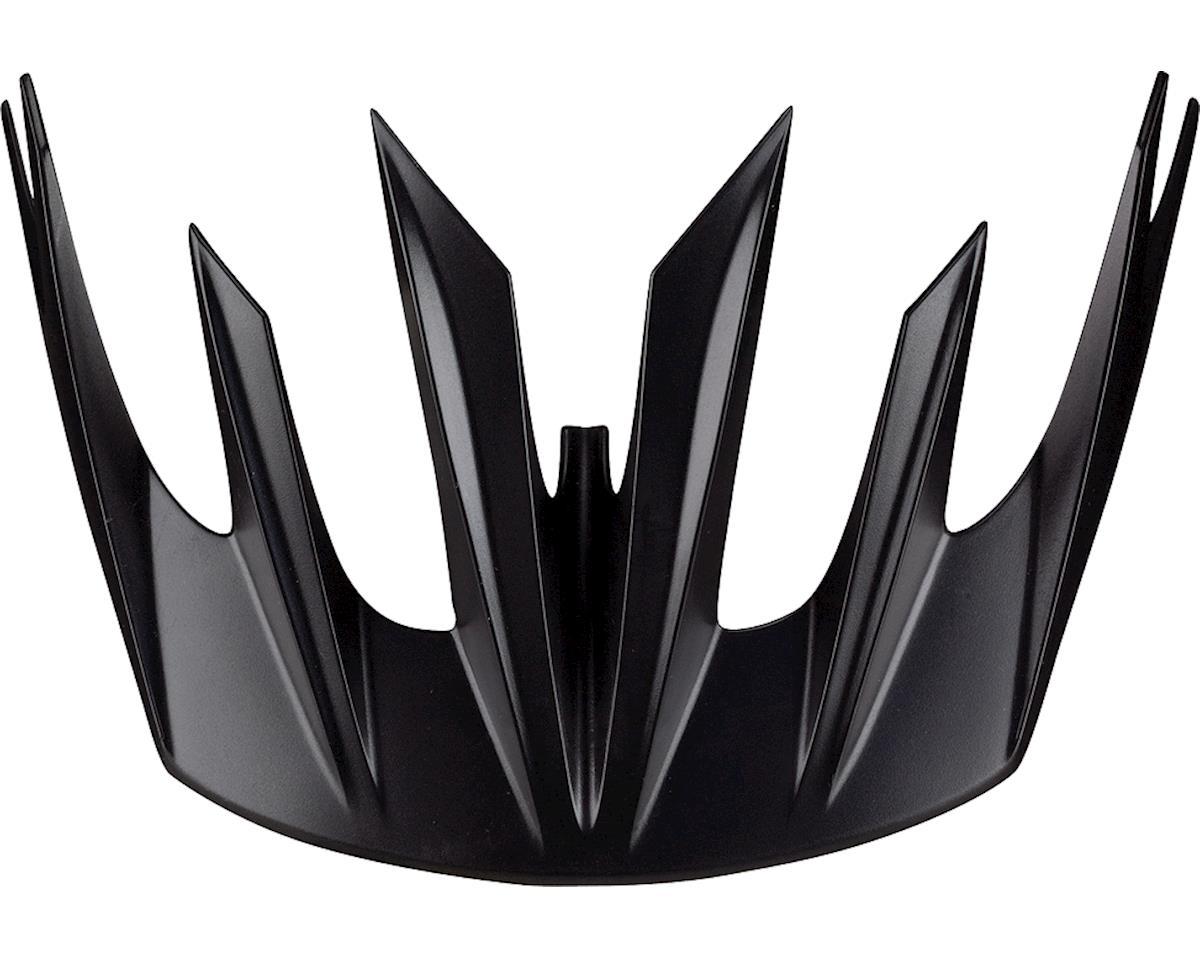 Specialized Align/Contour Visor (Black) (One Size)