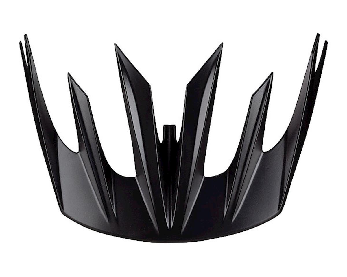 Specialized Max/Contour Helmet (Black) (ONE SIZE)