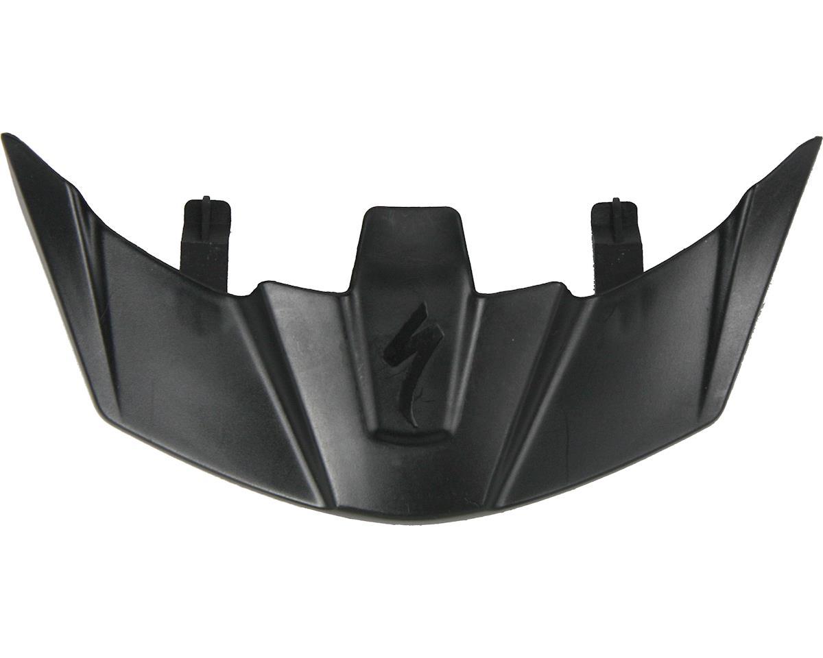 Specialized Chamonix Visor (Black) (ONE SIZE)