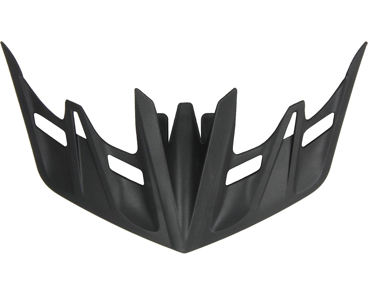 Specialized S3 Visor (Black Replacement)