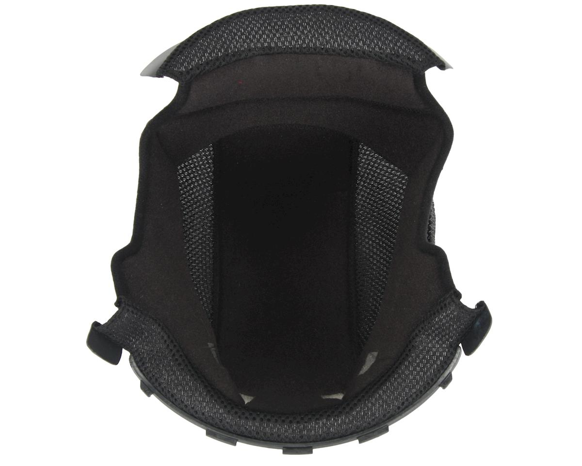 Specialized Dissident Comp Crown Pad (M)
