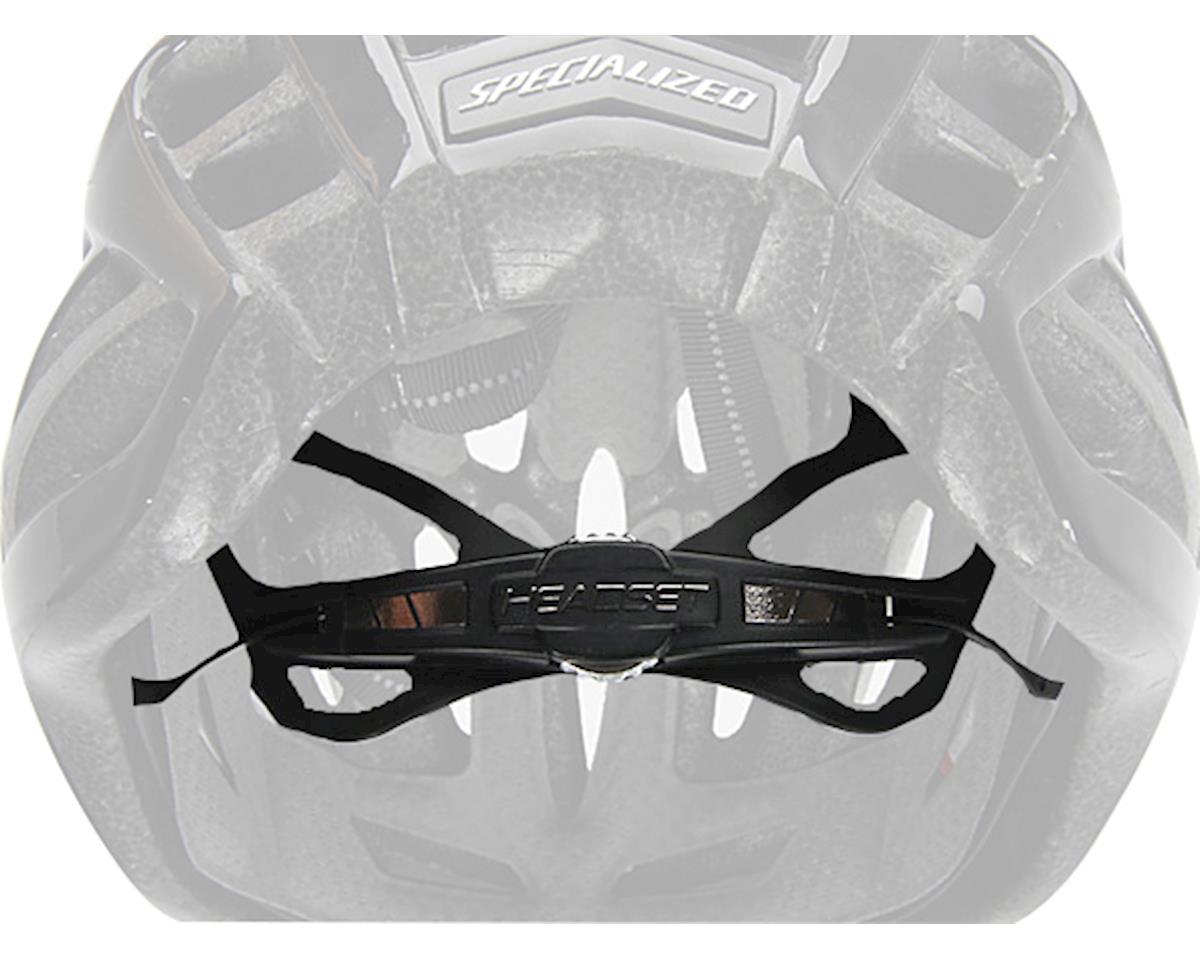 Specialized Headset SL (Echelon Il)