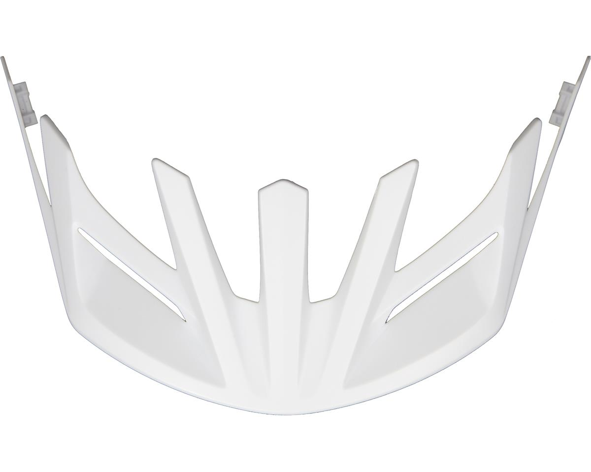 Specialized Tactic II Visor (White)