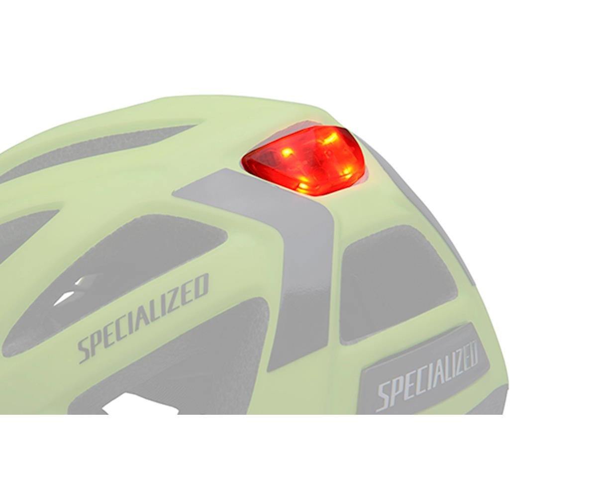 Specialized Centro LED Light (One Size)