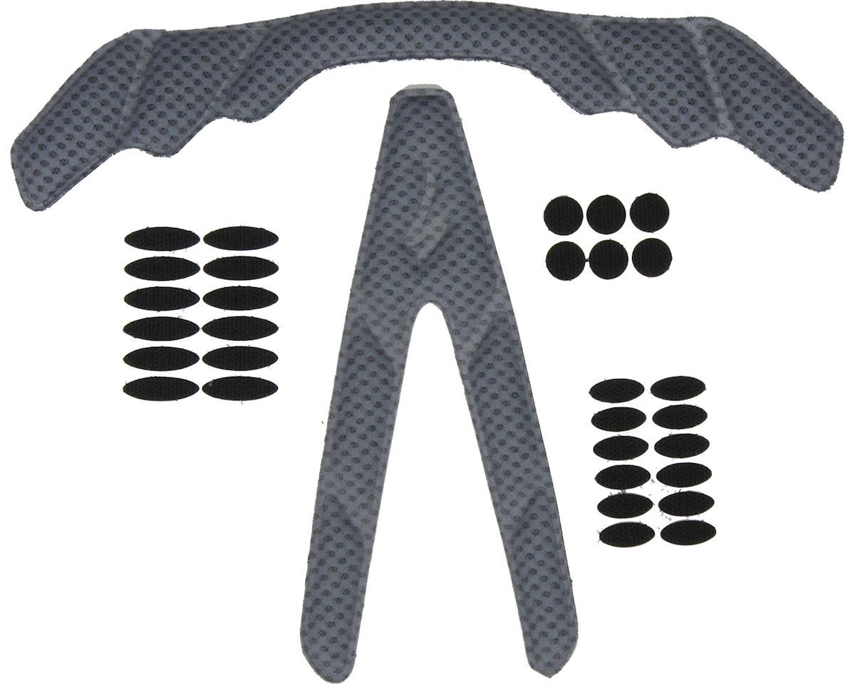 Specialized Street Smart Pad Set (ONE SIZE)