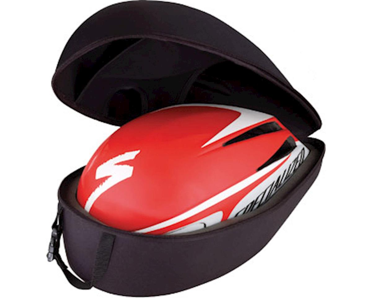 Specialized TT Helmet Soft Case (Black)
