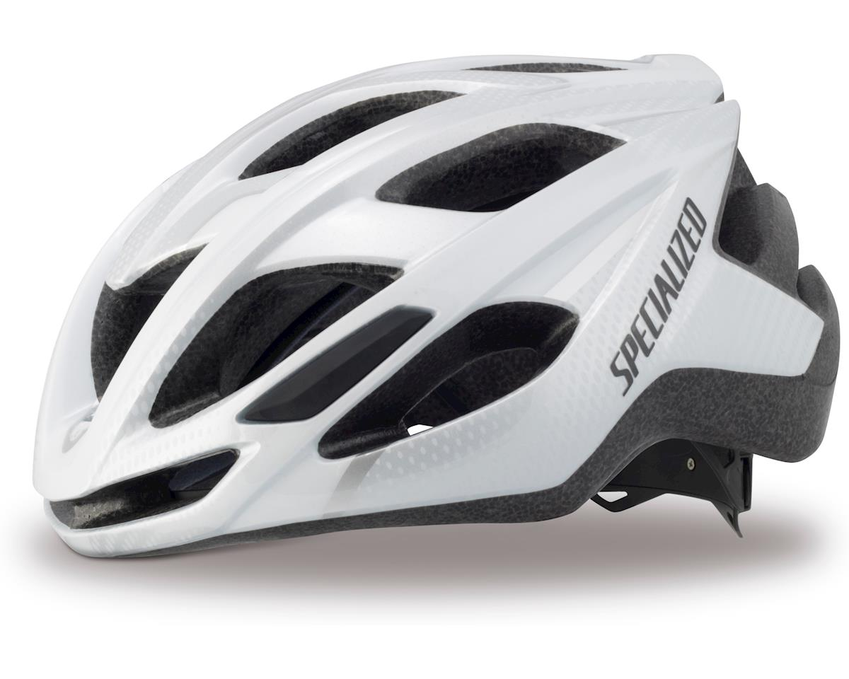 Specialized Chamonix (White) (ADLT)