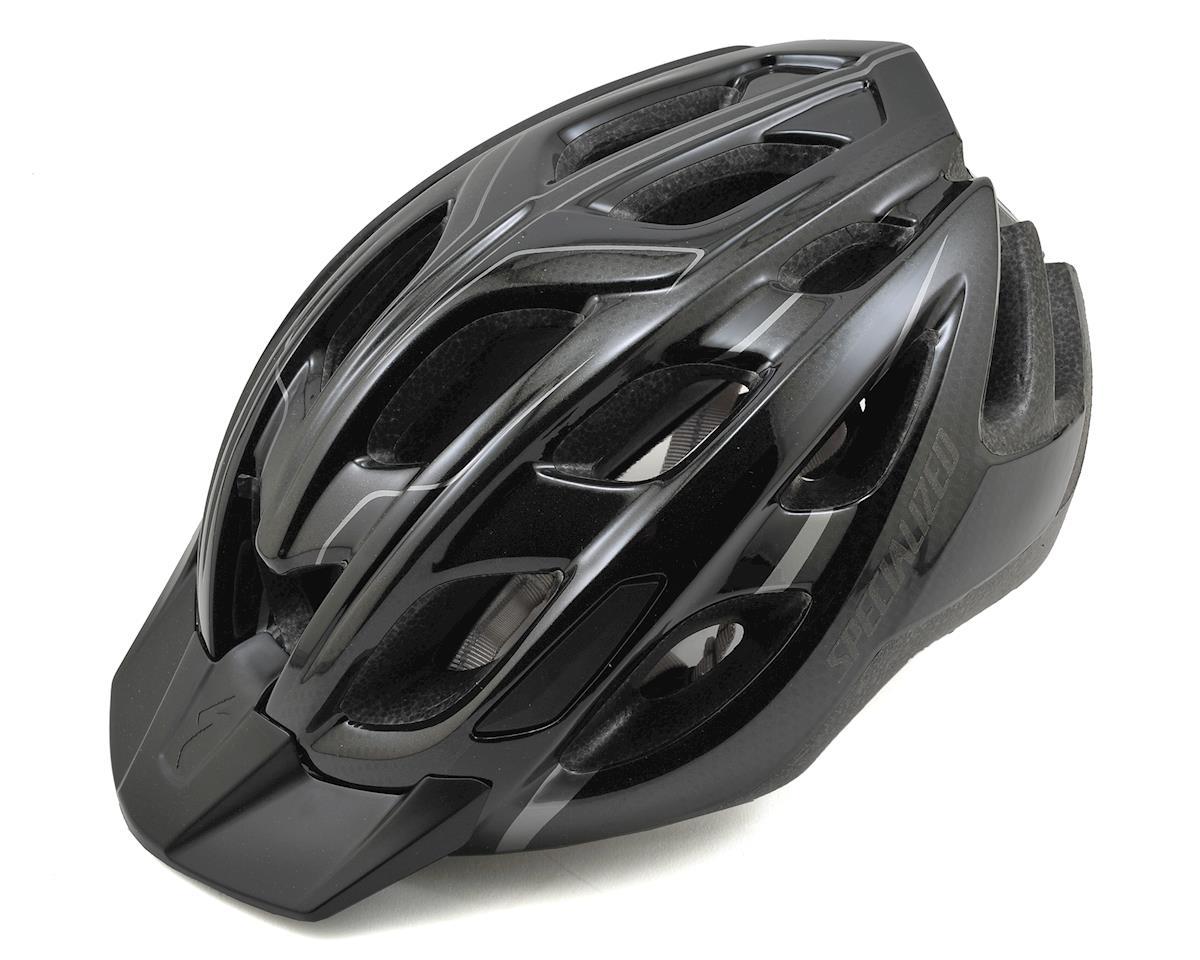 Specialized 2016 Chamonix Helmet