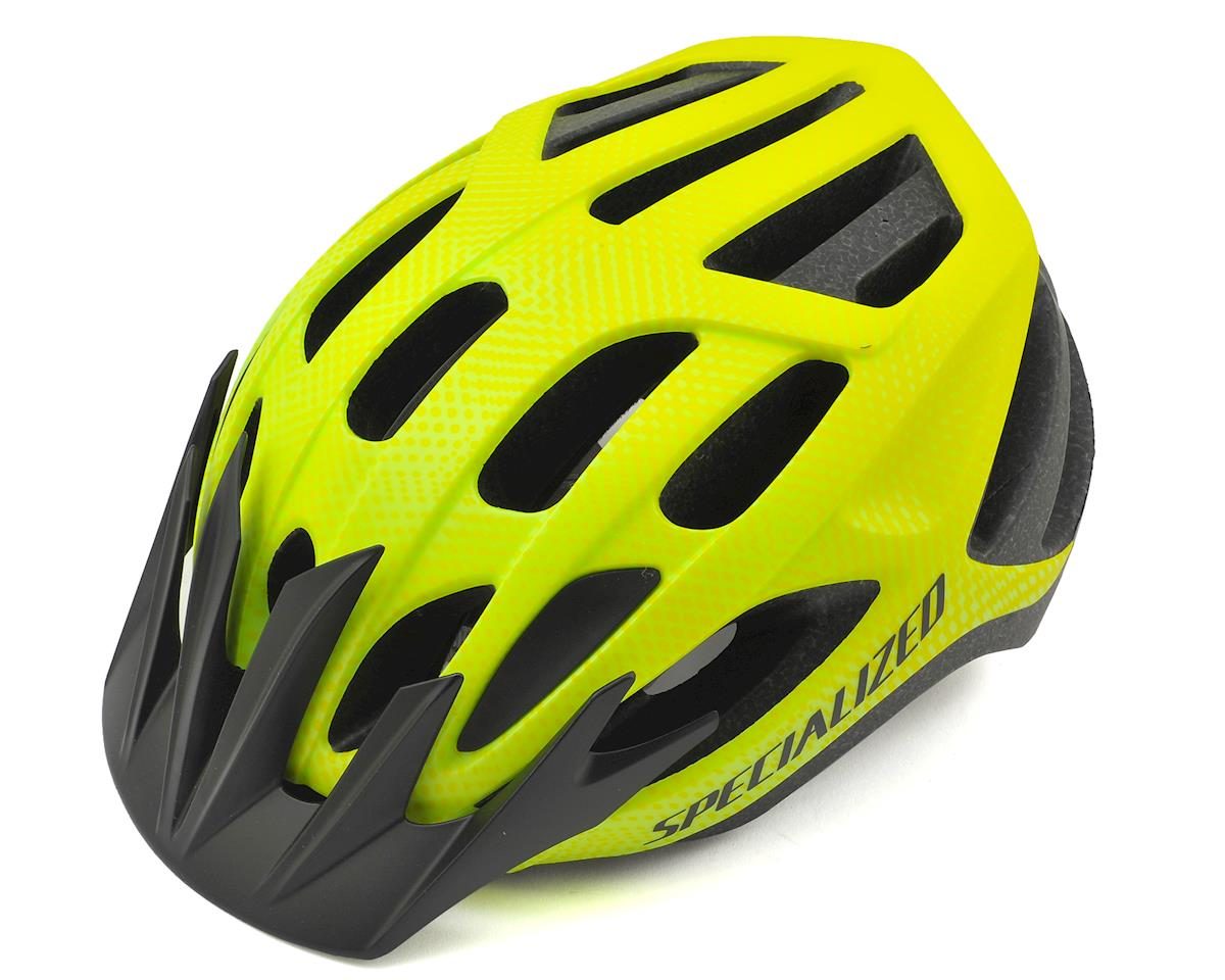 Specialized Align Bike Helmet (Safety Ion) (Universal Adult)