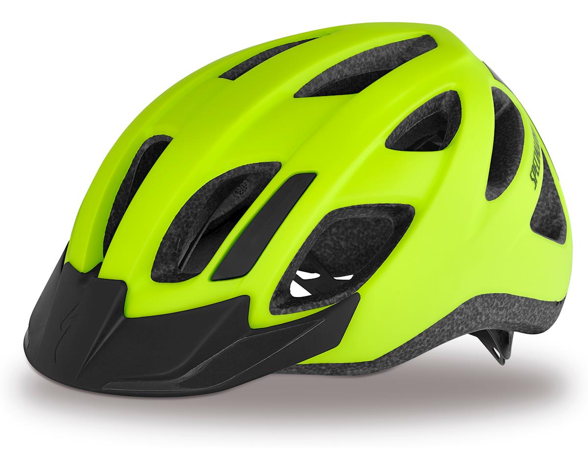 Specialized Centro (Safety Ion) (ADLT)