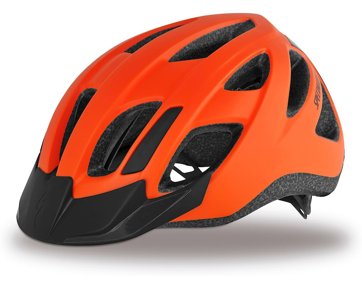 Specialized Centro (Neon Orange) (ADLT)