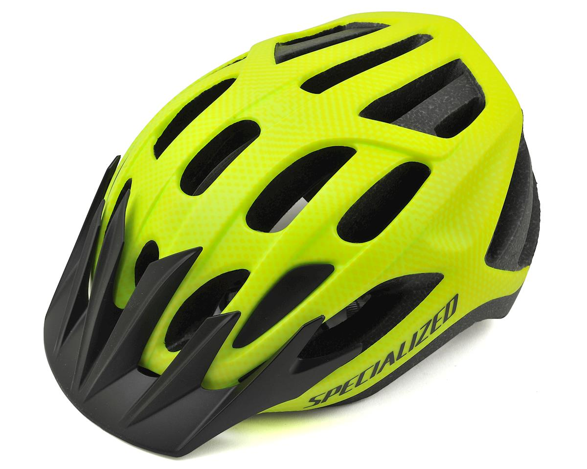 Specialized Max Bike Helmet (Safety Ion)