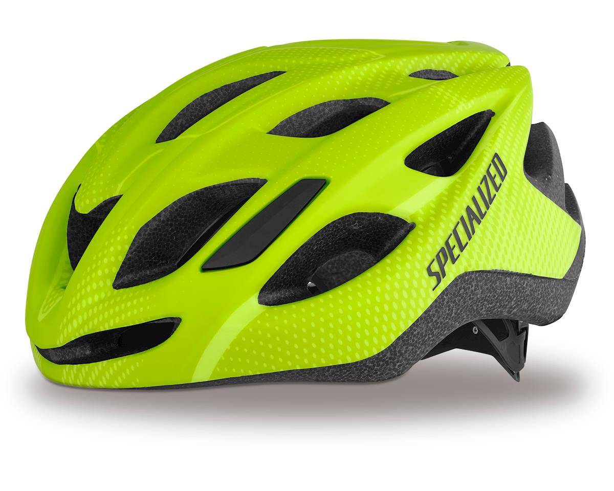 Specialized Chamonix MIPS (Safety Ion) (ADLT)