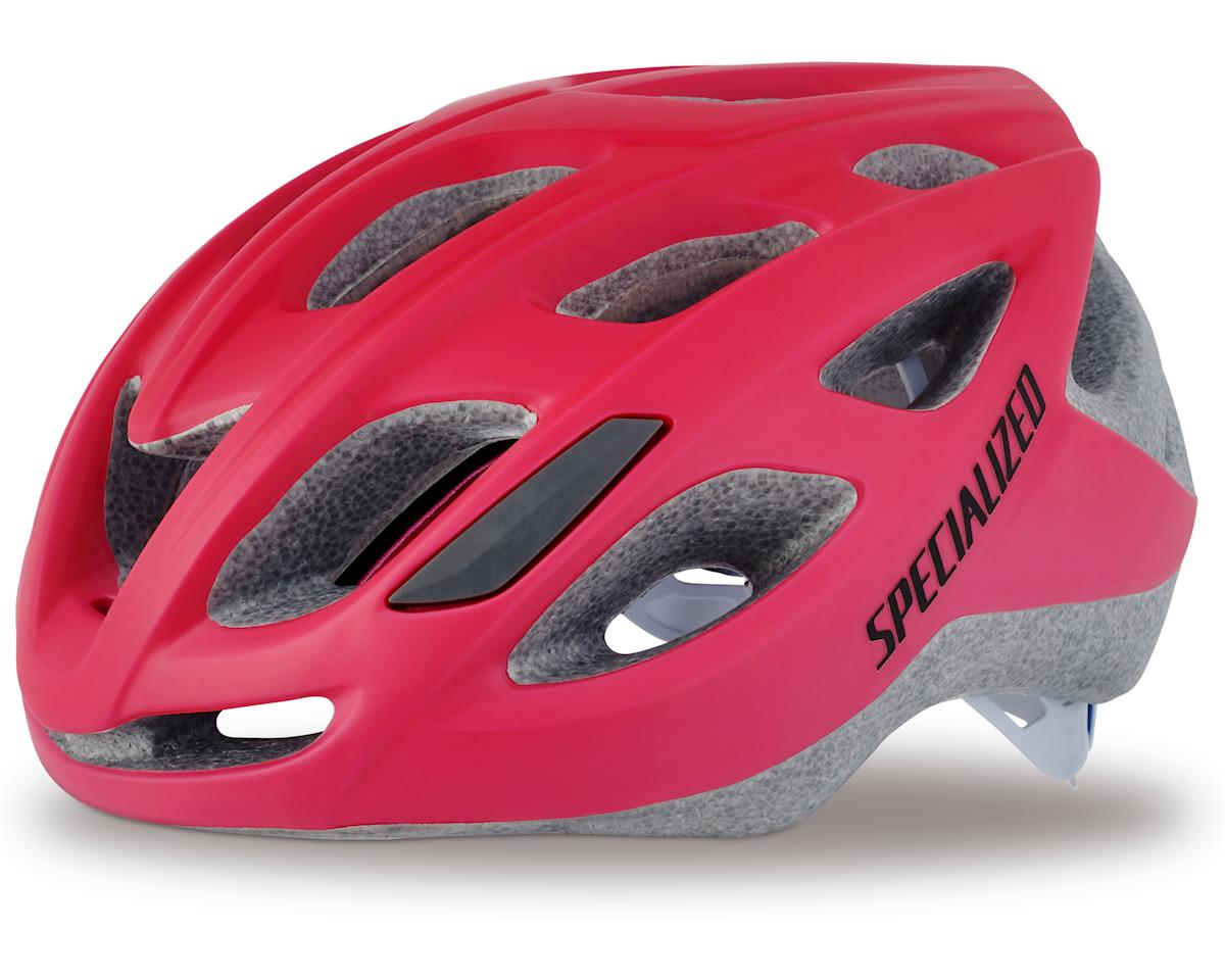 Specialized Women's Duet (High Vis Pink) (One Size)