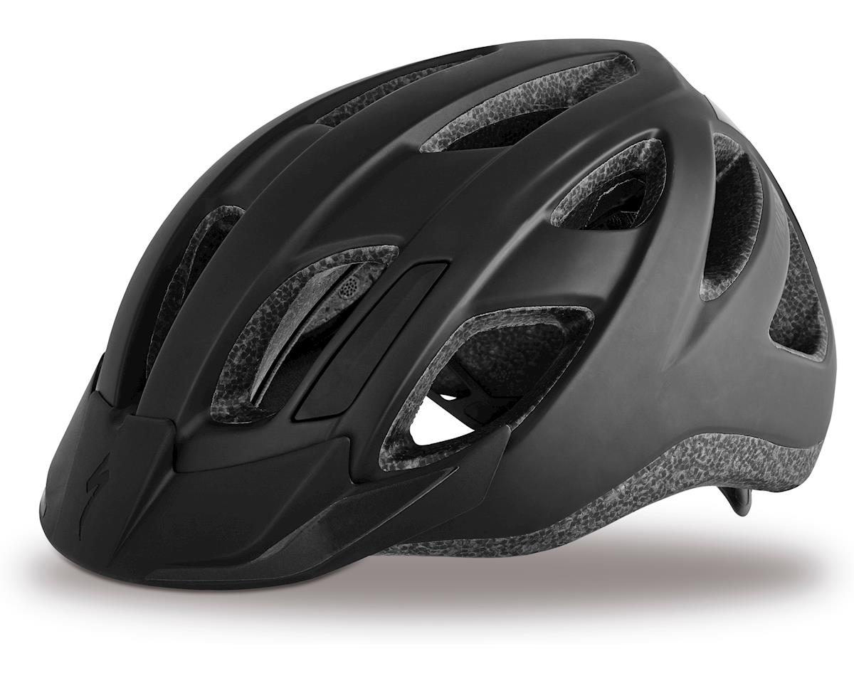 Specialized Centro LED (Black) (ADLT)