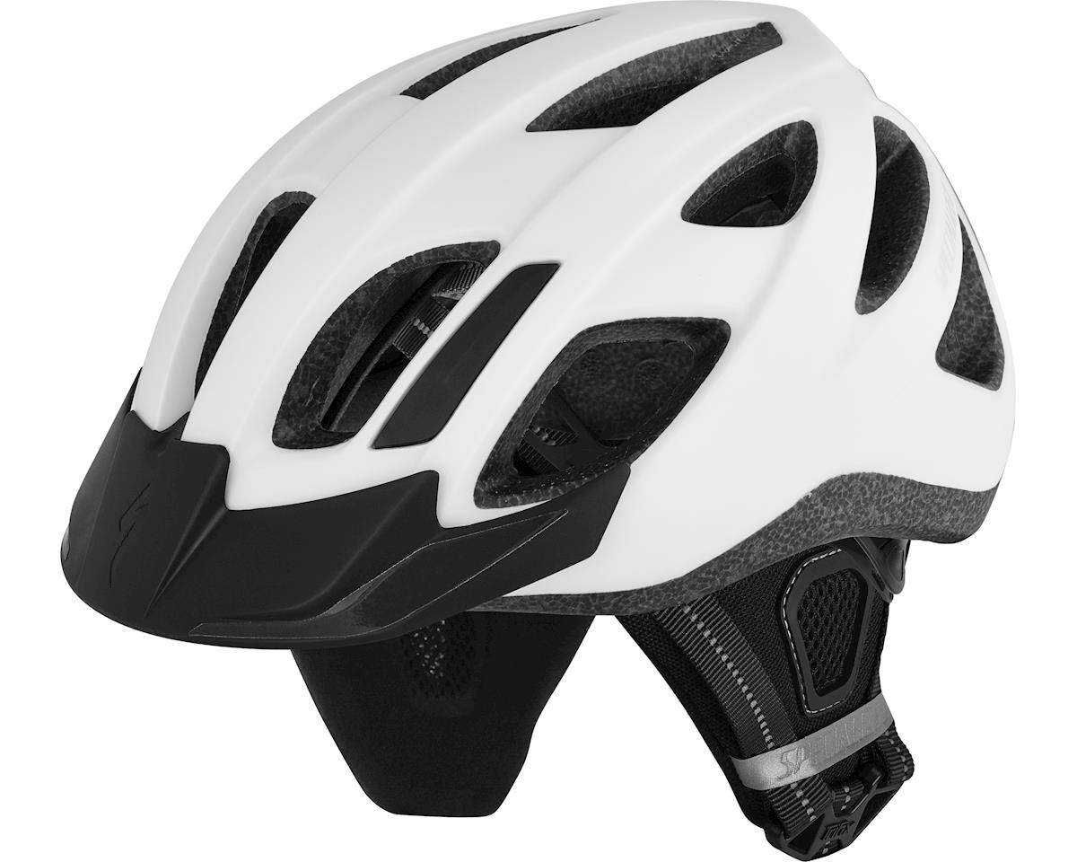 Specialized Centro Winter LED (White) (ADLT)